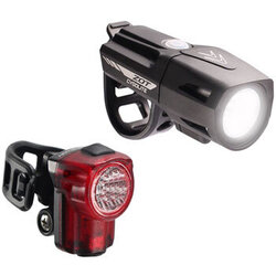 Cygolite Cygolite Zot 450 and Hotshot Micro 30 Combo Light Set