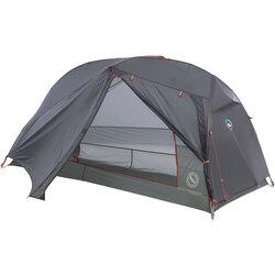 Big Agnes Inc. Copper Spur HV UL1 Bike Pack Tent Shelter