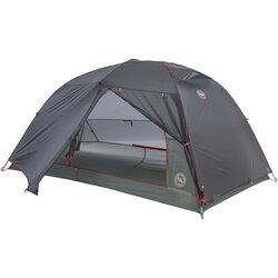 Big Agnes Inc. Copper Spur HV UL2 Bike Pack Tent Shelter