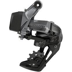 SRAM Rival XPLR eTap AXS 12-Speed Rear Derailleur