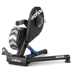 Wahoo Kickr V4 Indoor Trainer