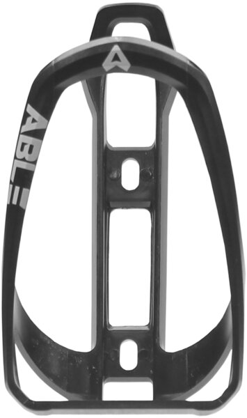 Able Bike Co Able Bottle Cage