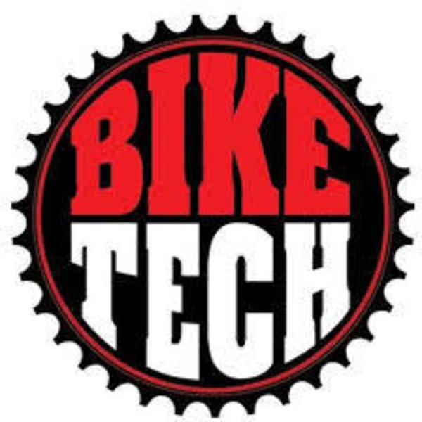 Bike Tech Pre-Order Deposit