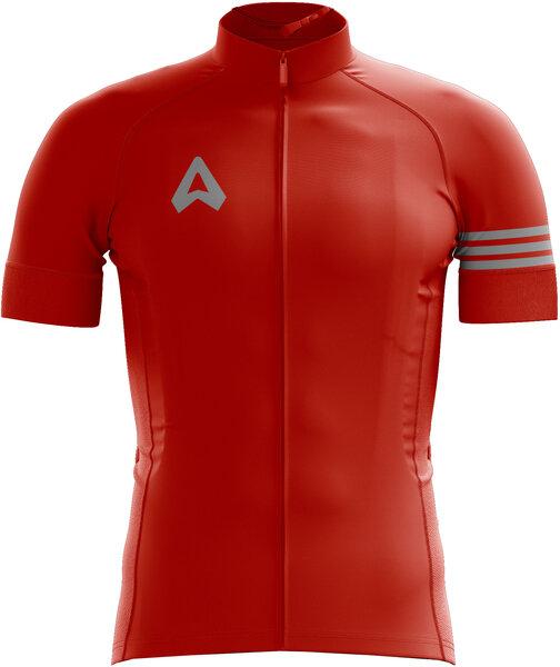 Able Bike Co Core Jersey