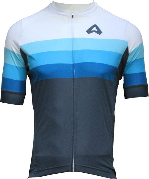 Able Bike Co Giro Jersey