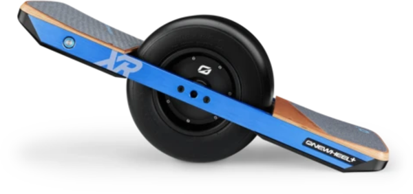 Future Motion Onewheel+ XR