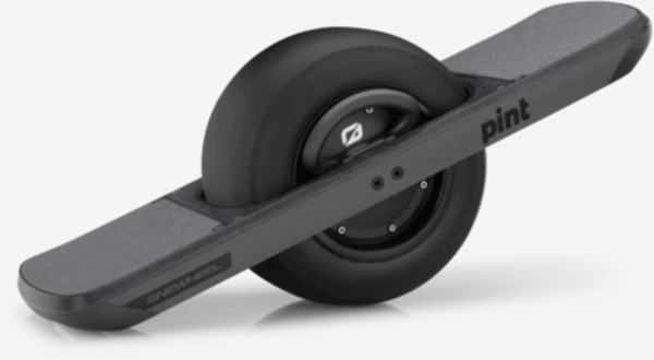 Future Motion Onewheel Pint