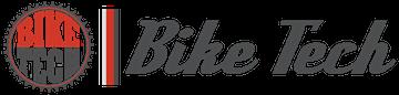 Bike Tech Home Page
