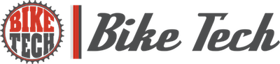 Bike Tech Home Page