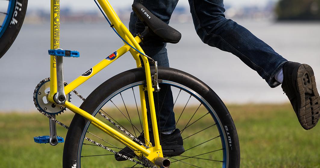 GT Bikes - Bike Tech | Miami & Ft  Lauderdale, FL