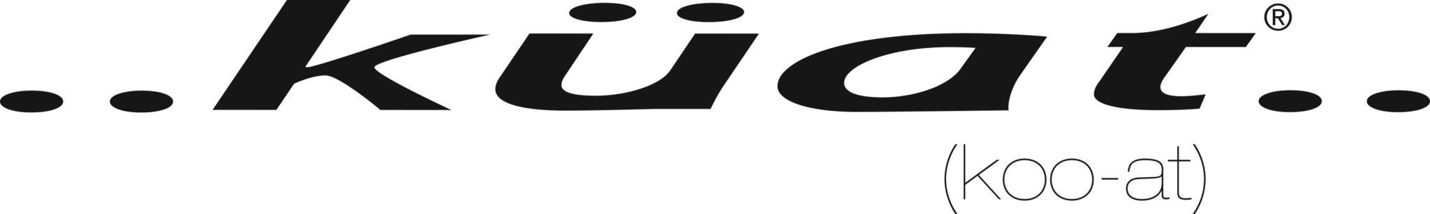Kuat Rack Logo