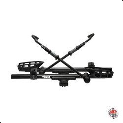 Thule T2 Pro XT Hitch Rack 2