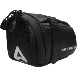 Able Bike Co Able Water Resistant Bag