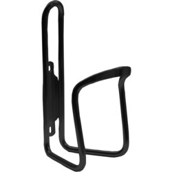 Able Bike Co Able Alloy Bottle Cage