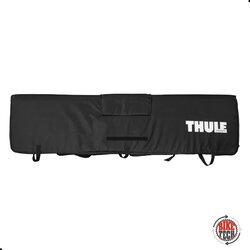 Thule GateMate Pro Full-Size Open Box
