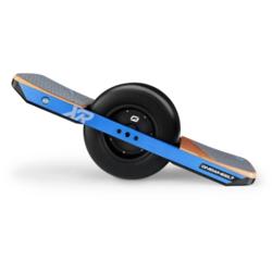 Future Motion Onewheel+ XR