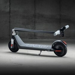 Unagi The Model One E500 Dual Motor Scooter