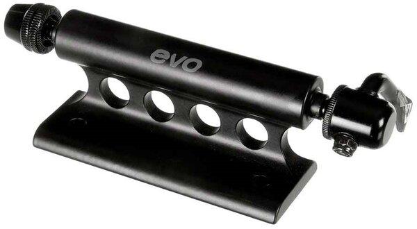 Evo Fork Adaptor Mount QR