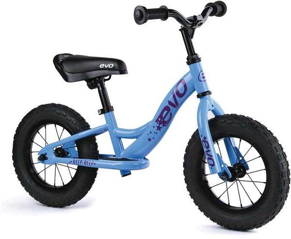 "Evo Beep Beep Balance Bike 12"""