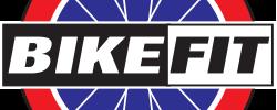 BIKEFIT Logo