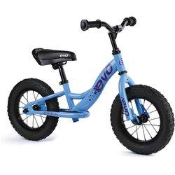 Evo Beep Beep Balance Bike 12