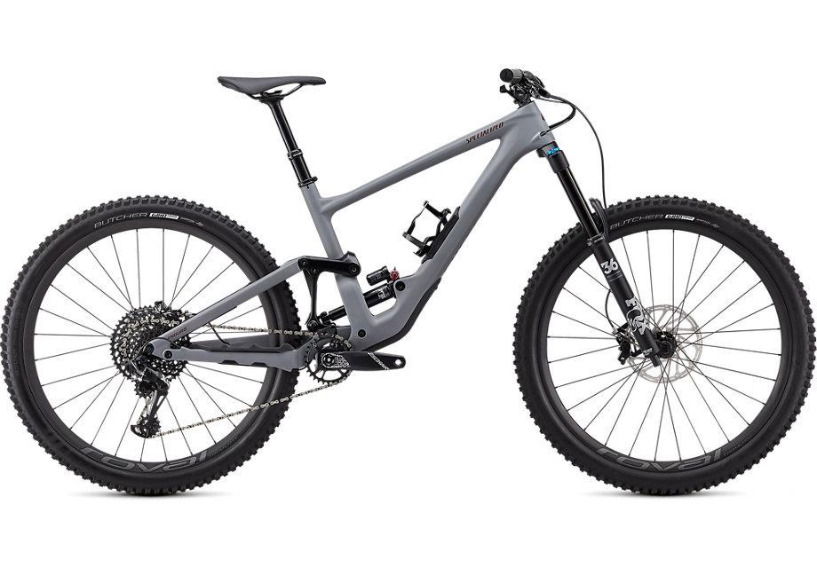 Specialized Enduro Expert 29 rental bike