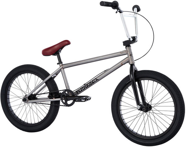 Fitbikeco 2021 TRL (2XL) GLOSS CLEAR