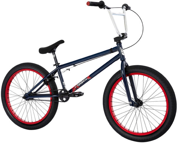 Fitbikeco 2021 SERIES 22 NAVY BLUE