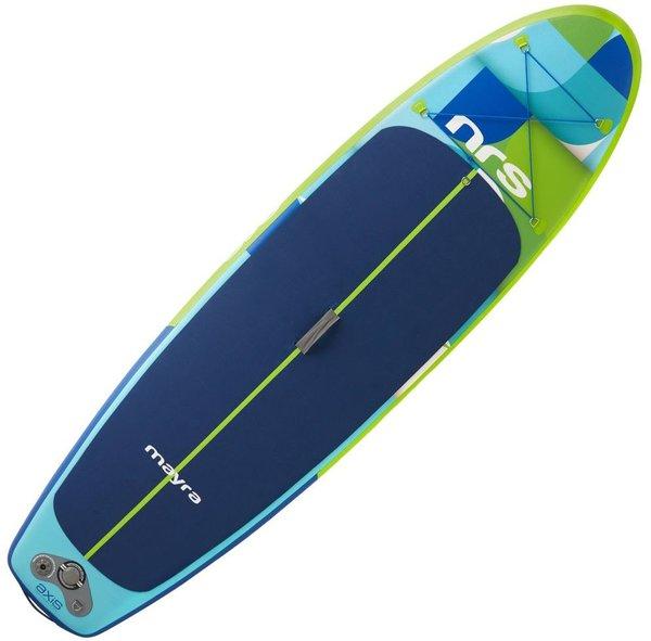 """NRS NRS Mayra Inflatable SUP Board - 10' 4"""""""