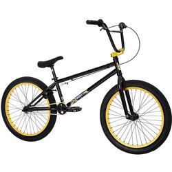Fitbikeco 2021 SERIES 22 GLOSS BLACK