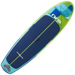 NRS NRS Mayra Inflatable SUP Board - 10' 4