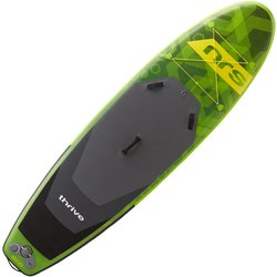 NRS NRS Thrive Inflatable SUP Board - 10' 8