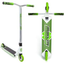 Lucky Pro Scooters CREW™ Pro Scooter - Sea Green