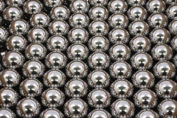 Generic Ball Bearing - Loose