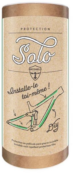 Bikeshield Protection Solo Gloss
