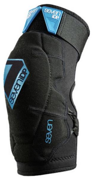 7iDP Flex Elbow/Forearm Guard