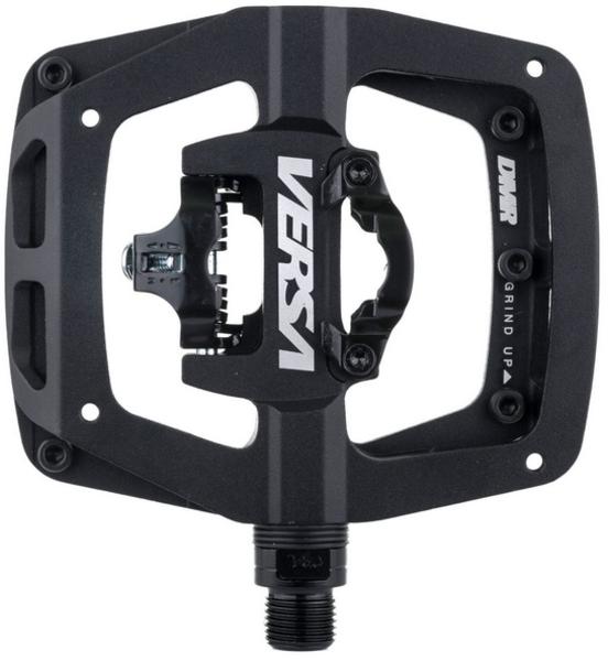 DMR DMR Versa Pedal - Black