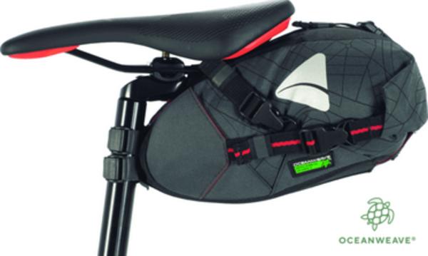 Axiom Seymour Oceanweave Seatpack 7
