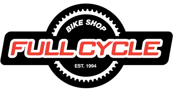 Full Cycle Gift Card