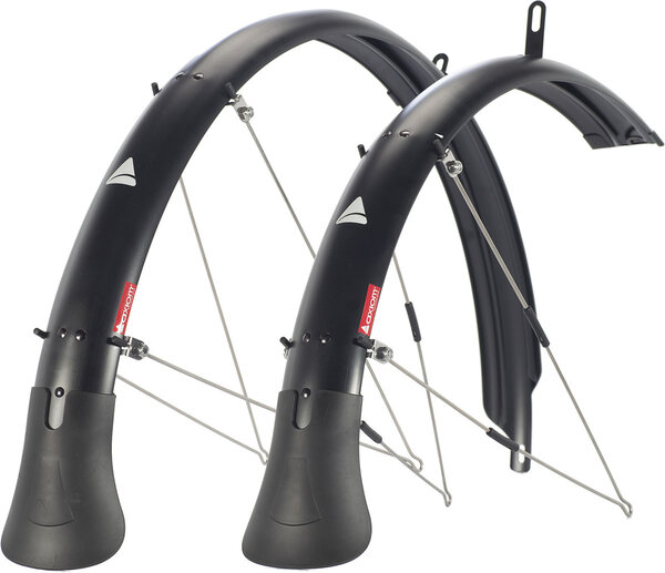 Axiom Flascheguard 27.5/70 Fenders