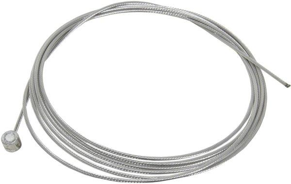 Jagwire Brake Cable - MTB