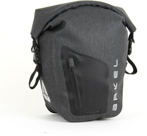 Arkel Orca 35 Waterproof Pannier Bags