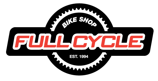 Full Cycle Logo