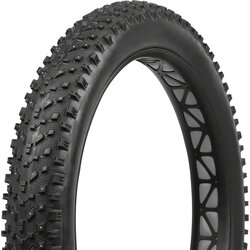 Vee Tire Co. Snow Avalanche Studded Tire