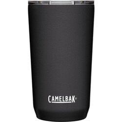 CamelBak Horizon 16oz Tumbler, Vacuum Insulated Stainless Steel