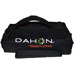 Dahon EL BOLSO CARRY BAG