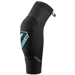 7iDP Youth Transition Elbow/Forearm Guard