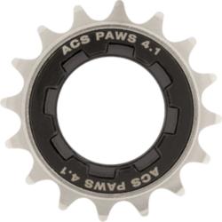 ACS Paws 4.1, 22t