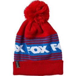 Fox Racing Frontline Beanie