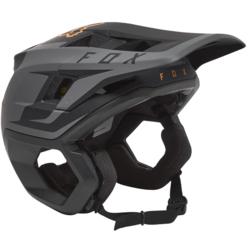 Fox Racing Dropframe Pro Sideswipe
